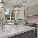 reliable countertops installers
