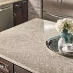 NEWSTONE quartz countertops chicago